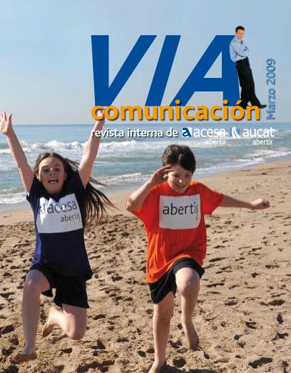 comunicacio-formacio-interna-revista-abertis