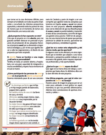 comunicacio-formacio-interna-revista-abertis2