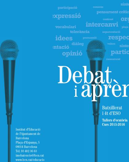 debat_i_apren