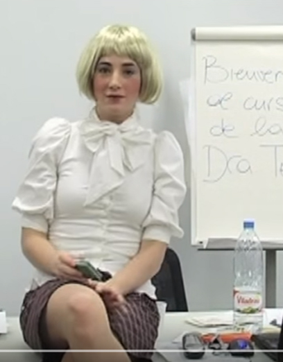 formacio-humor-oratoria
