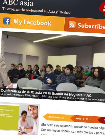 formacio-universitat-practiques-internacionals