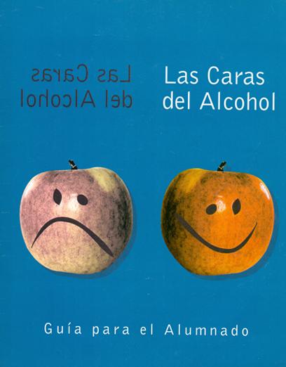 formacio-centres-docents-consum-alcohol