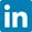 Crossumer Victor Gil i Felipe Romero Linkedin