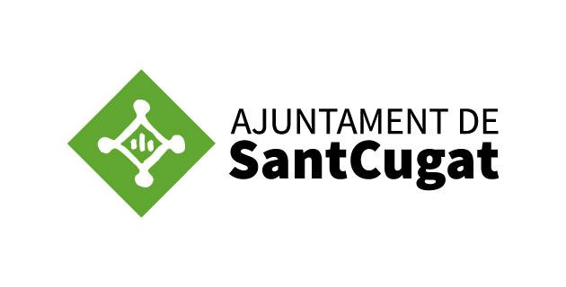 logo-vector-ajuntament-sant-cugat
