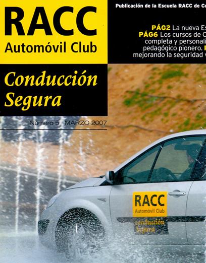 revista-formacio-conduccio-segura-racc1