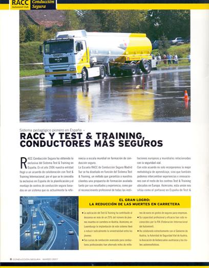 revista-formacio-conduccio-segura-racc2