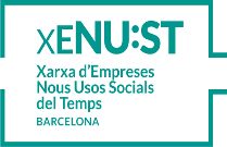 responsabilitat social i marketing social